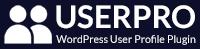 UserPro Docs